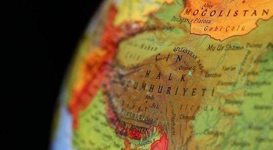 Avrupa'nın ardından Asya'yı da sel vurdu: 12 ölü