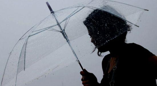 Bayramda hava nasıl olacak? Meteoroloji açıkladı