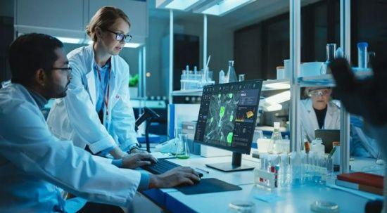 Bilim adamları İtalyan kadının peşinde: İlk koronavirüs hastası o mu?
