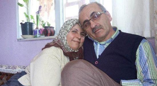 Büyükşen cinayetinde flaş ifade: 100 bin lira teklif etti