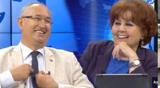 CHP'li Atila Serter, Müslümanlarla alay etti: Euro, dolar diye diye tesbih çekiyorlar