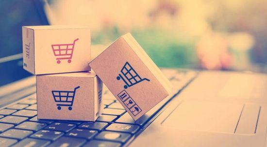 e-Ticaret 5 trilyon dolara koşuyor