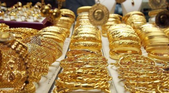 e-Ticaret'te altın alımı patladı
