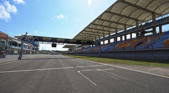F1 Türkiye Grand Prix bilet fiyatları belli oldu
