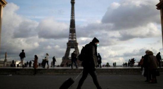 Fransa'da Meclise sunuldu! Aşı zorunlu olabilir