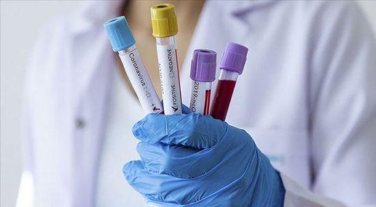 Fransa'dan bazı AB ülkelerine 'aşı kısıtlaması'