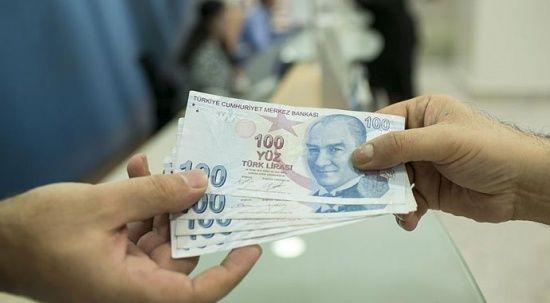 Gözler enflasyon rakamlarında: Emekli ve memur zammı belli oluyor