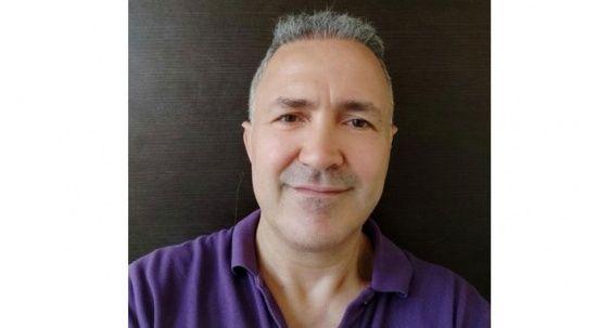 Hakkari İl Emniyet Müdür Yardımcısı Hasan Cevher şehit oldu