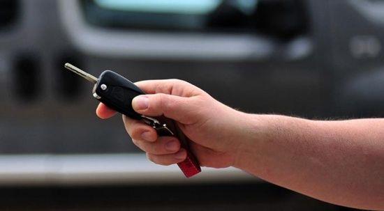 Haziranda en çok satılan otomotiv markaları belli oldu