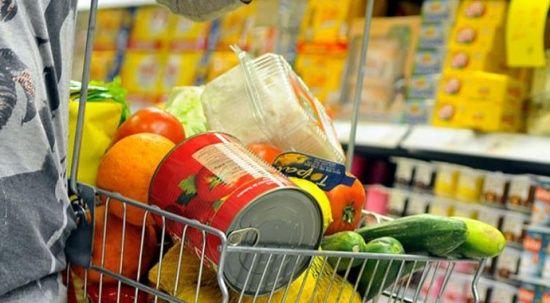 İngiltere'de sağlıklı beslenenler ödüllendirilecek