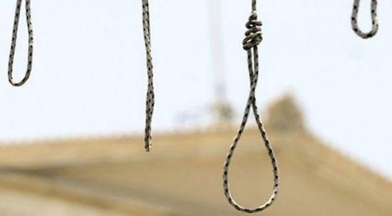 İran'ı ikiye bölen idam! Yargıtay'ın kararı bozduğu ortaya çıktı