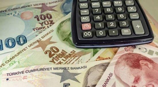 İşçi ve işverenler dikkat! Asgari ücret desteği geliyor