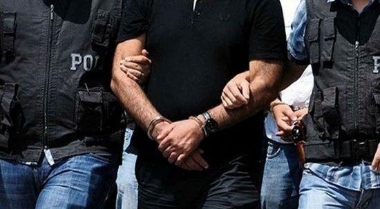 İstanbul'da FETÖ operasyonu: 33 kişi için gözaltı kararı