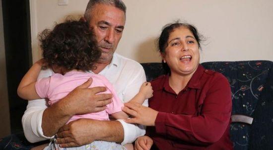 Kocasını öldüren İzel'in ailesinden açıklama