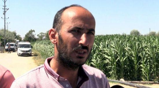 Konya'da katledilen aile ile ilgili şoke eden açıklama