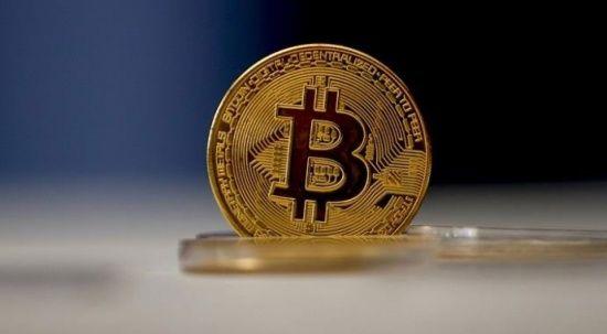 Kripto para cinayeti: Bitcoin için ortağını öldürdü