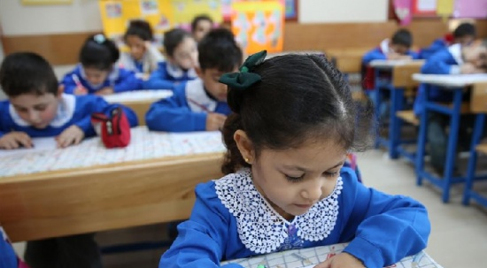 MEB 2021-2022 eğitim yılı takvimini açıkladı