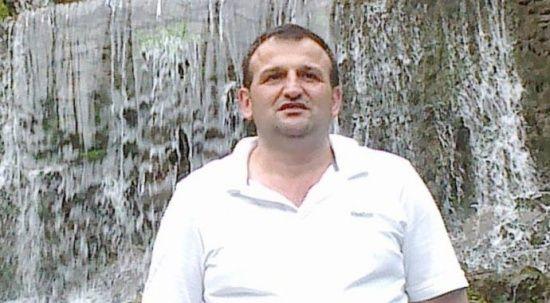 Rize'de teleferiğin teline dolanan şahıs hayatını kaybetti