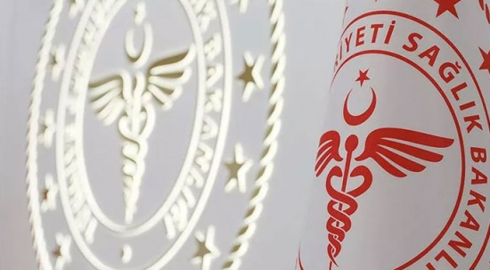 Sağlık Bakanlığı koronavirüs ile mücadele rehberini güncelledi