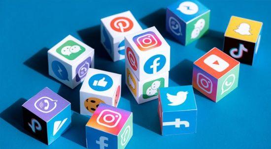 Sosyal medyadaki linç kampanyalarına denetim yolda