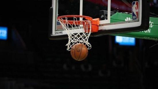 Suns NBA final serisinde 2-0 öne geçti