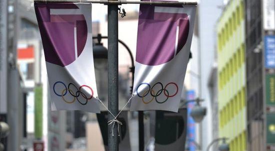 Tokyo Olimpiyatları'nda korona bilançosu artıyor
