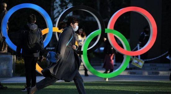 Tokyo Olimpiyatları'nda vaka sayısı 123'e yükseldi