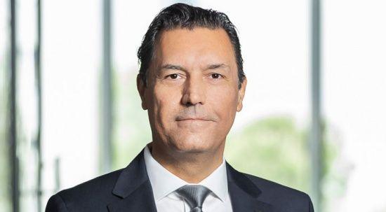 Turkcell, dijital iş deneyimini şirketlerle paylaştı