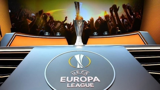 UEFA Play-off'unda İstanbul derbisi ihtimali