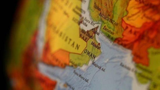 Umman: İsrail'le normalleşen üçüncü Körfez ülkesi olmayacağız