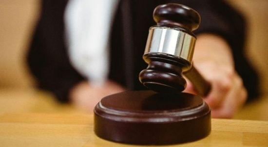 Yargıtay'dan emsal karar: 24 saat çalışan işçiye 4 saat mola