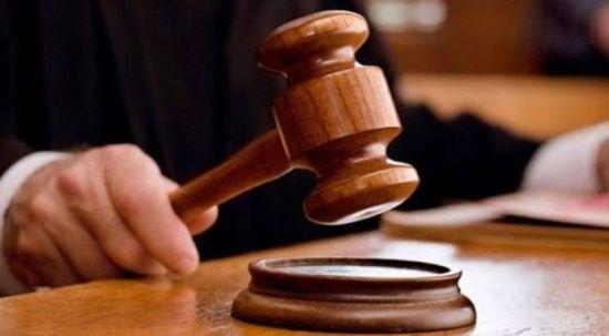 Yargıtay'dan emsal karar: Sarılmaya teşebbüs cinsel taciz sayıldı