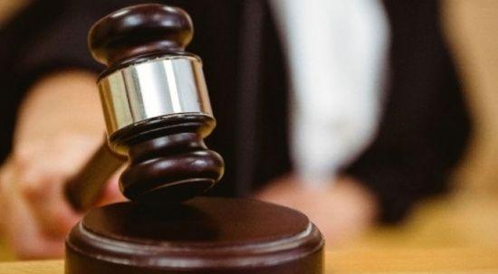 Yargıtay'dan 'münafık' kararı