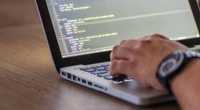 AloTech FullStack  Bootcamp için  başvurular başladı