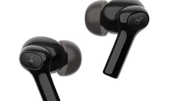 Anker'den yeni kulaklık:  Soundcore R100