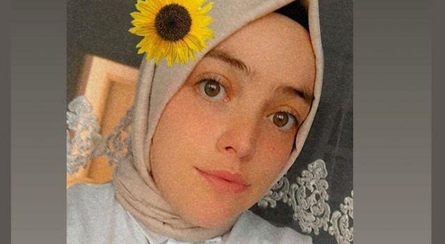 Aşı ekibini üç kez reddeden genç kız koronadan öldü
