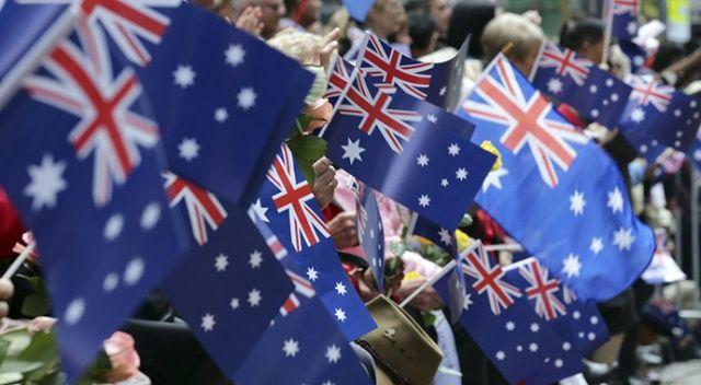 """Avustralya """"kayıp nesle"""" 55 bin dolar tazminat ödeyecek"""