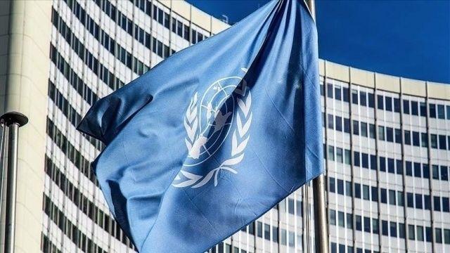 BM, ırkçılıkla mücadele birimi kuracak