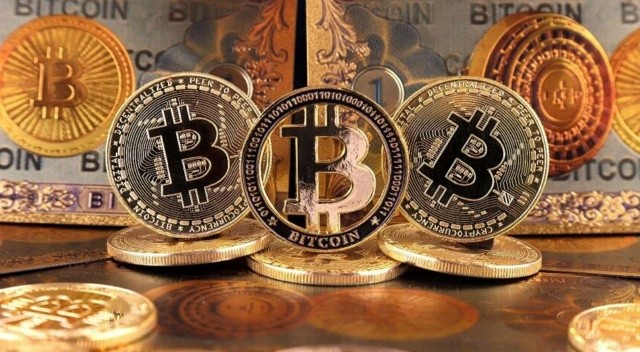 Coin zirvesi