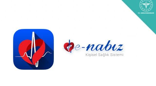 E-Nabız mobil'e yüklendi! Turkovac için gönüllü aranıyor