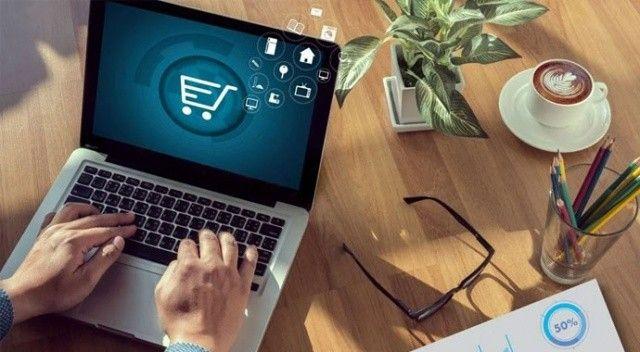 e-Ticaret devlerinin dijital koçu