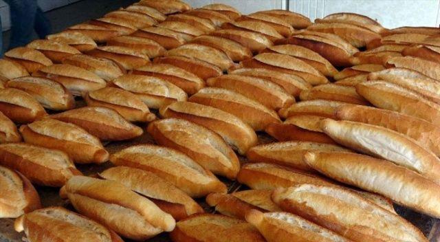 Ekmeğe zam gelebilir
