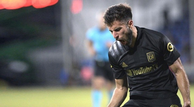 Fenerbahçe yeni transferini açıkladı