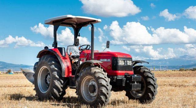 Güçlü, Dayanıklı ve Ekonomik Yapısıyla Solis Traktörler
