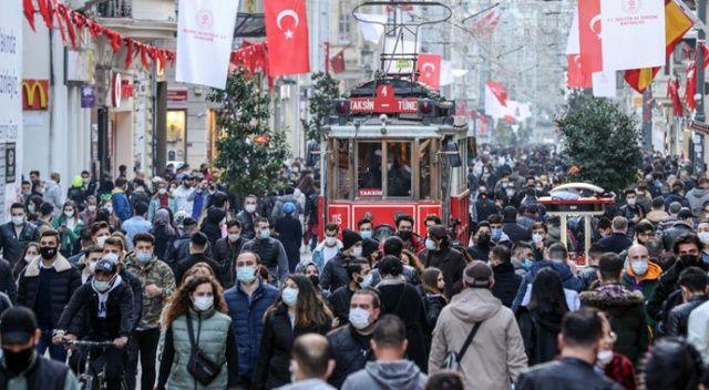 İl Sağlık Müdürü Memişoğlu'dan İstanbul uyarısı