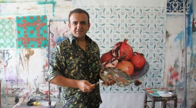İsmail Acar: Sanatçımız millî olamadı