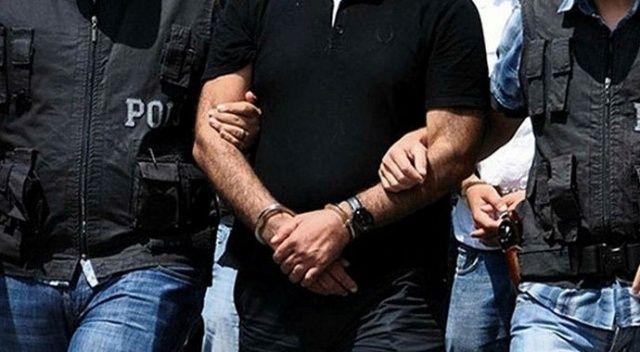 İstanbul'da uyuşturucu tacirlerine operasyon