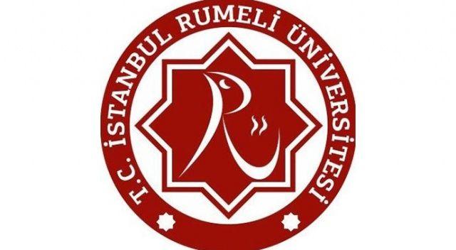 İstanbul Rumeli Üniversitesi 10 öğretim üyesi alacak