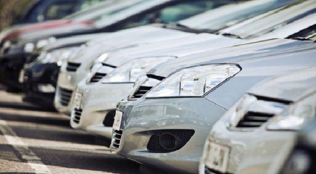 Kiralık aracın cezasından kiraya veren değil kiralayan sorumlu olacak