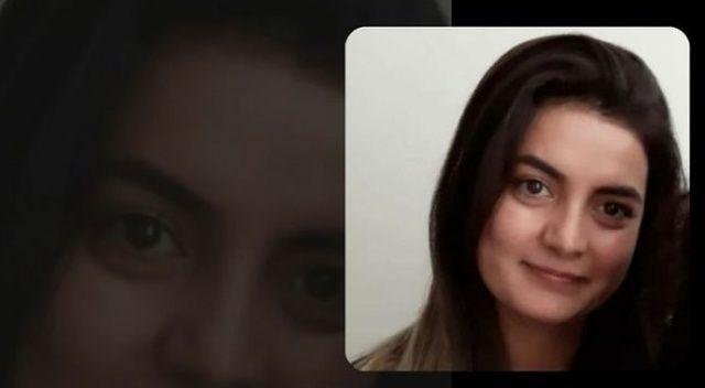 Kayıp Pınar bulundu